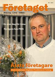 Företaget-1-2013-180pxl